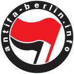 www.antifa-berlin.info