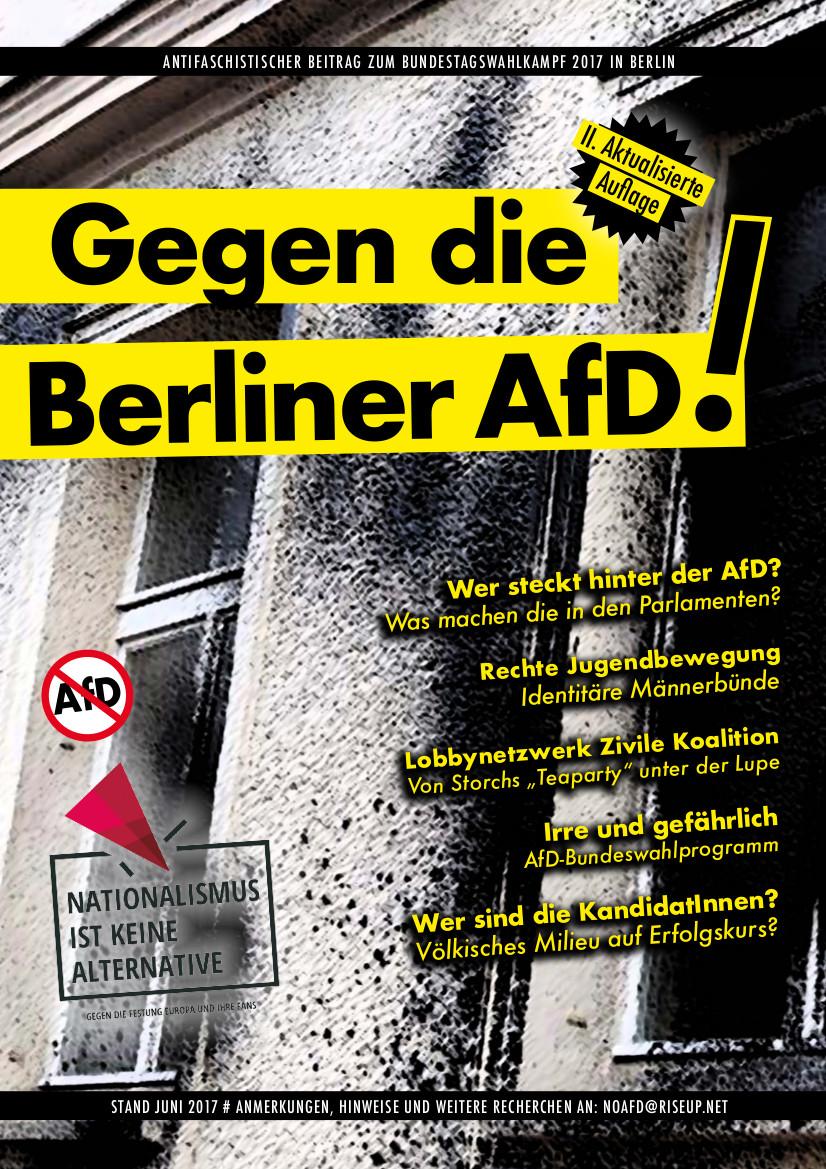 Christian Blank   antifa-berlin.info