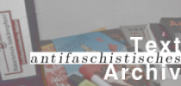 Antifaschistisches Textarchiv